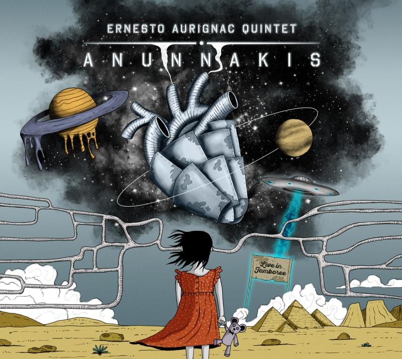 00-arka-portada-anunnakis-ernesto-aurignac