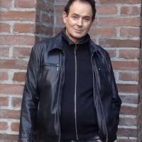 Entrevista a Christian Lauba