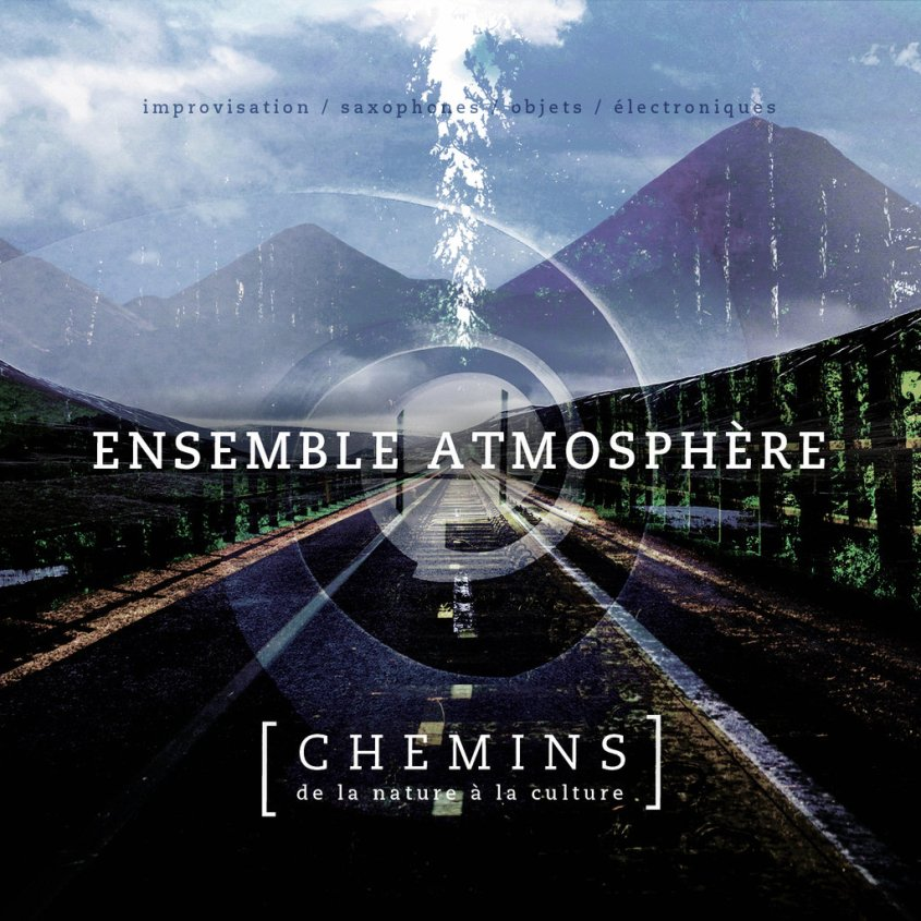 PORTADA_ENSEMBLE_ATMOSPHERE_PARA_IMPRESION