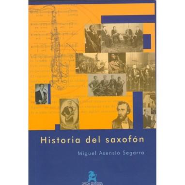 historia-del-saxofon