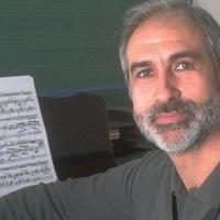 Entrevista a Miguel Garrido Aldomar