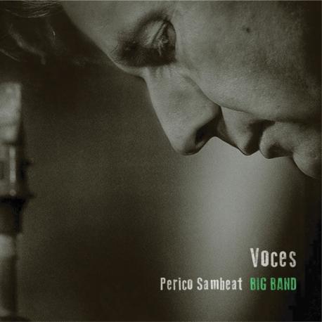 distritojazz-jazz-discos-perico-sambeat-voces