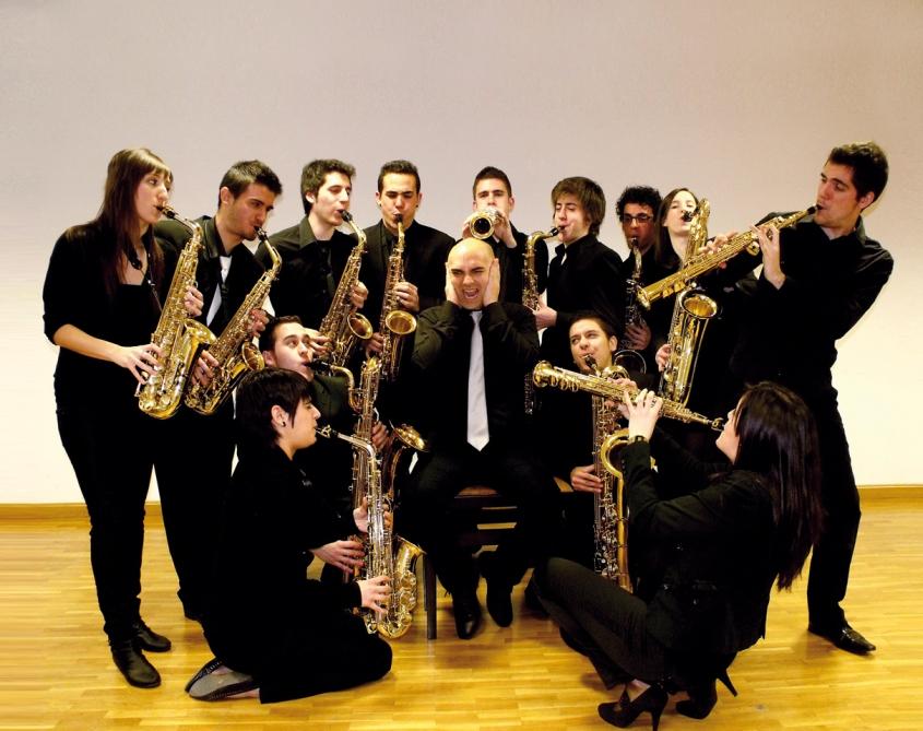 ensemble-saxofonfoto2