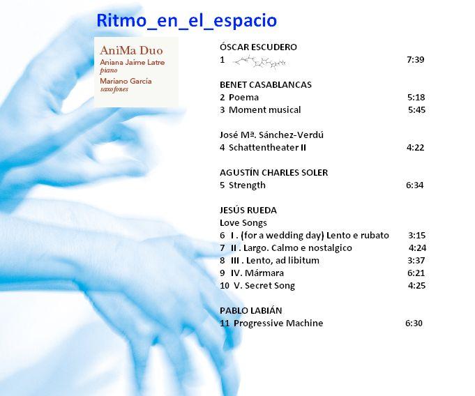 programa_ritmo_en_el_espacio