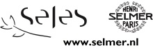 Logo SeleS & Henri Selmer Paris.jpg