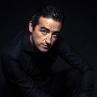 Entrevista a Juan M. Jiménez Alba
