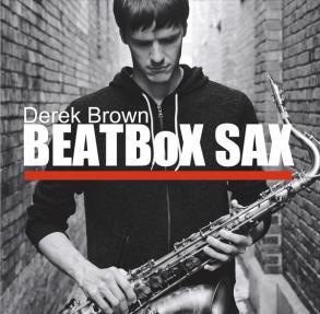 beatbox-sax-album-cover