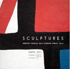 anima_duo_sculptures