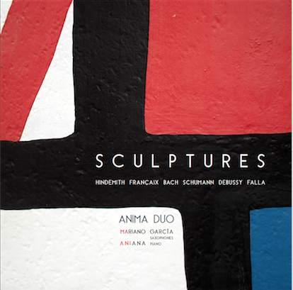 anima_duo_sculptures