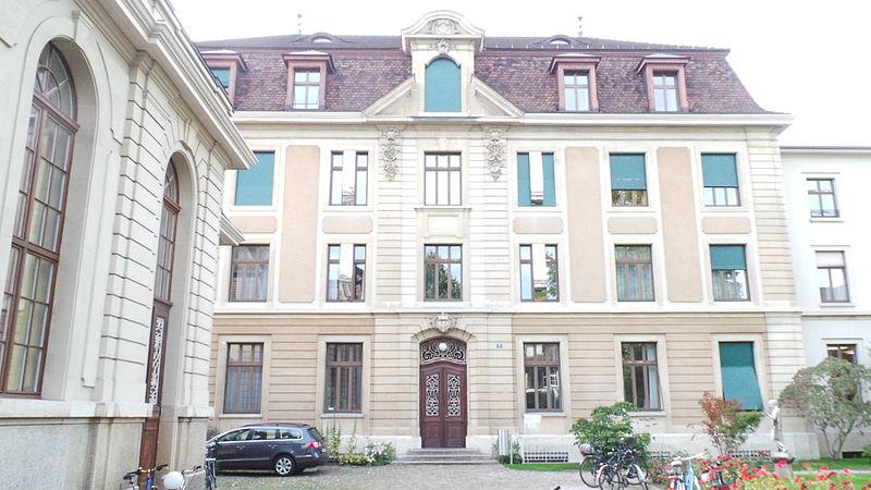 800px-1769_Musik-Akademie_Basel.JPG
