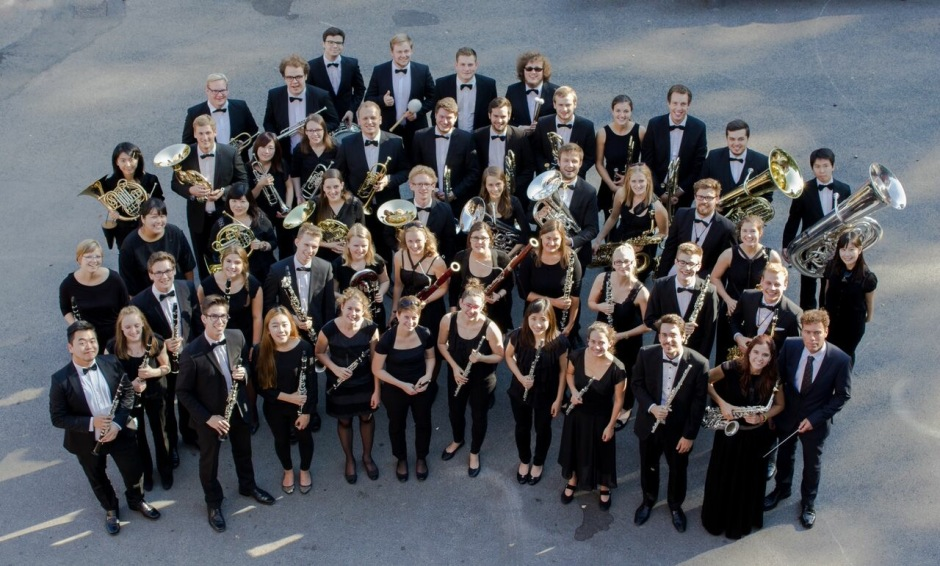 junge-studentische-bla%cc%88serphilharmonie-3