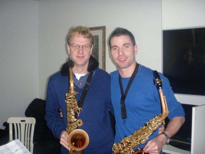 Arno Bornamp y Alberto Sáez.jpg