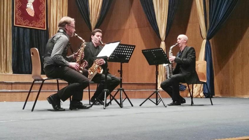 Concierto Benaguacil Arno Bornkamp, Jose Luis Garrido y Alberto Saez.jpg