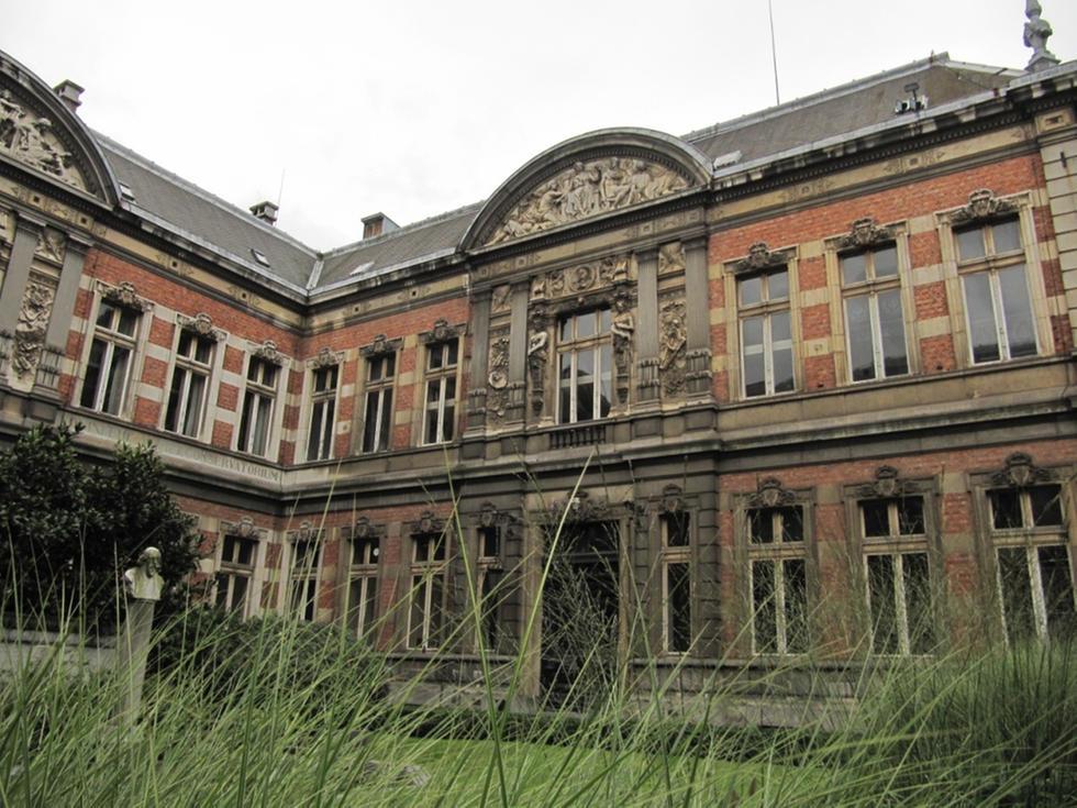 conservatorio-real-de-bruselas.jpg