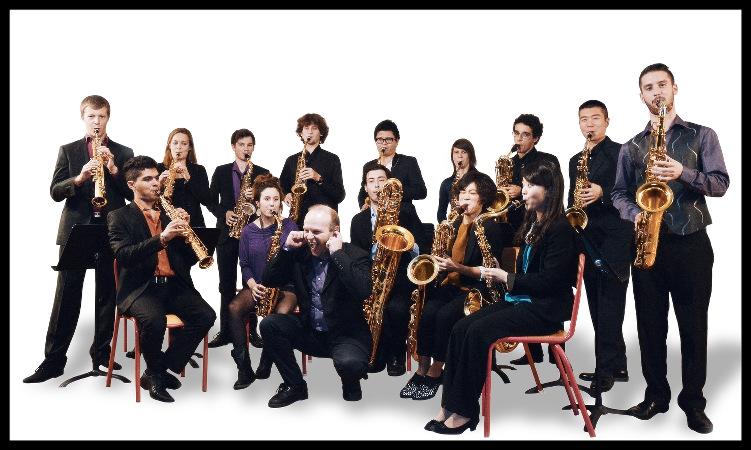 ensemble-saxophones-versaillesbona-petita