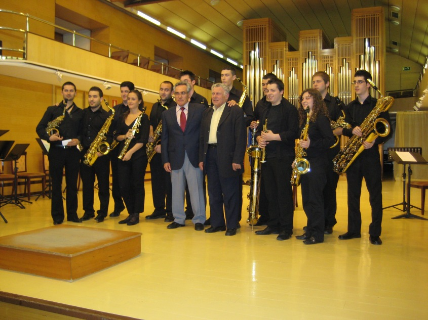 londeix-mijan-2012