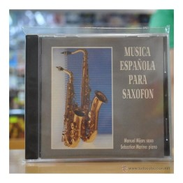 manuel-mijan-sebastian-marine-musica-espaola-para-saxofon-cd