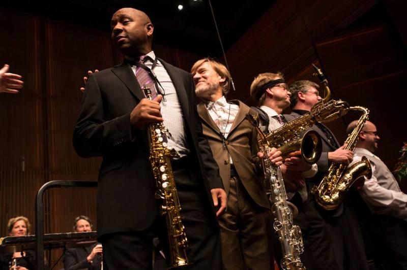 Concierto de gala en el SaxFest14, junto a Marsalis, Delangle, Niels y Arno.jpg