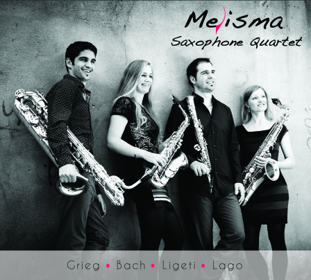 Melisma_CD_Cover-448x404.jpg