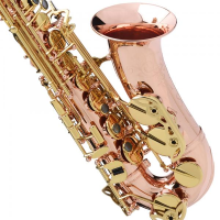 Las boquillas de saxofón alto más vendidas