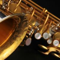 ¿Sabes cuál es el saxofón alto más vendido?