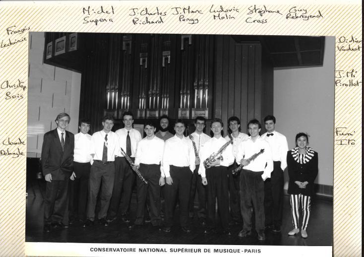 CNSM 1993.jpg