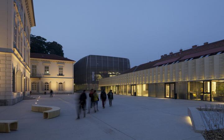david-schreyer_gat_theater-im-palais-kunstuniversitaet-graz.jpg