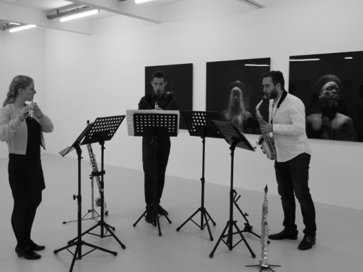 International Ensemble Modern Academy, Innsbruck.JPG