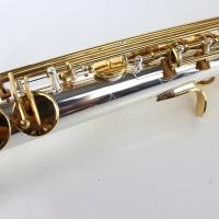 ¿Quieres saber cuál es el mejor saxofón soprano?