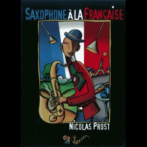 saxophone-a-la-francaise-1