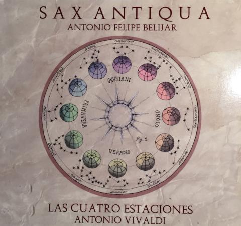 saxantiqua