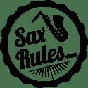 Sax Rules negrocom