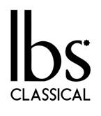 ibs_classical