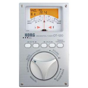 KORG+OT120