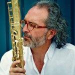 Andrés-Gomis-Saxo700