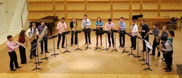 Sax Ensemble Adam.jpg