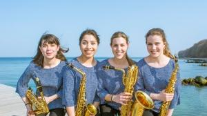 Quartet Vela (63)