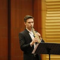 SaxRules.com Valentin Kovalev