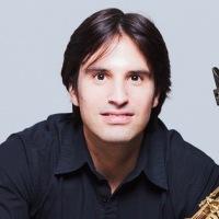 SaxRules.com Francisco Javier Rodríguez