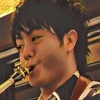 SaxRules.com Kenta Saito